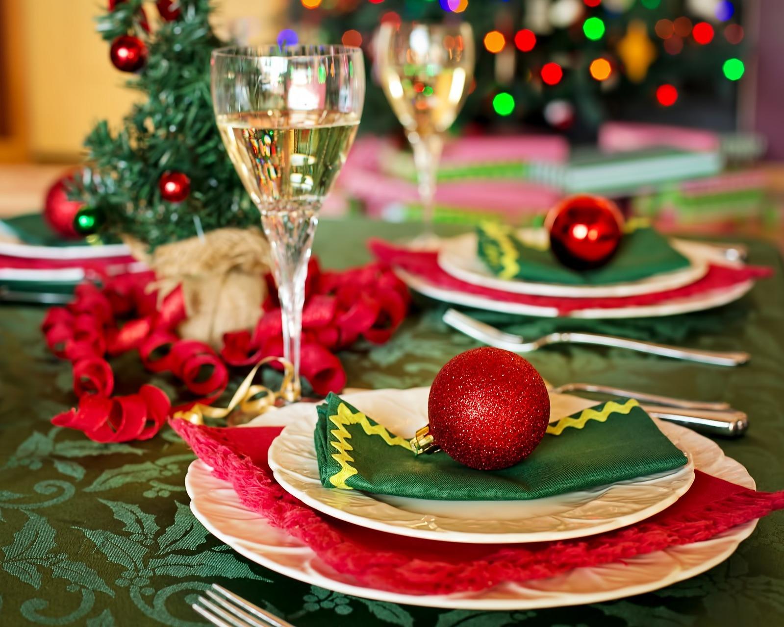 Veranstaltungen Weihnachten Hannover